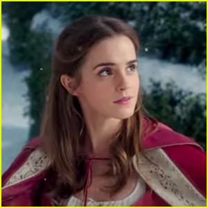 Image result for belle