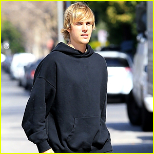 Image result for Justin Bieber Indulges In Hamburgers After A Workout
