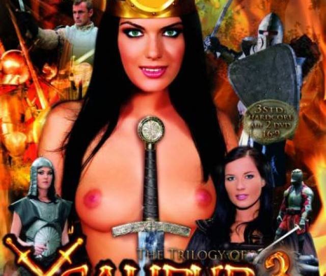 Xcalibur The Lords Of Sex 3 Play