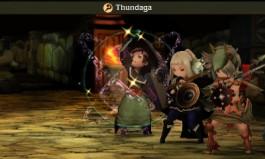 3DS_BravelySecondEndLayer_27.jpg