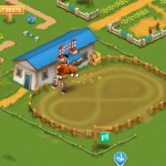 Horse Farm Nintendo Switch Download Software Games Nintendo