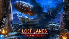 NSwitchDS_LostLandsDarkOverlord_01