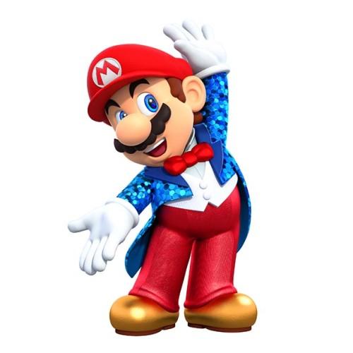 CI_3DS_MarioPartyTheTop100_Character_1.jpg
