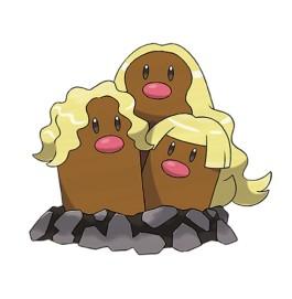 CI7_3DS_PokemonSunMoon_AlolanDugtrio.jpg