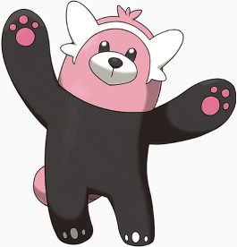 CI7_3DS_PokemonSunMoon_Bewear.jpg