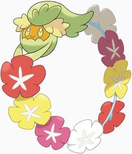 CI7_3DS_PokemonSunMoon_Comfey.jpg