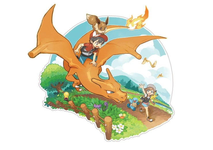 CI_NSwitch_PokemonLetsGoPikachuPokemonLetsGoEevee_03_PRart_FollowingPokemon_revised_RGB_300dpi.jpg