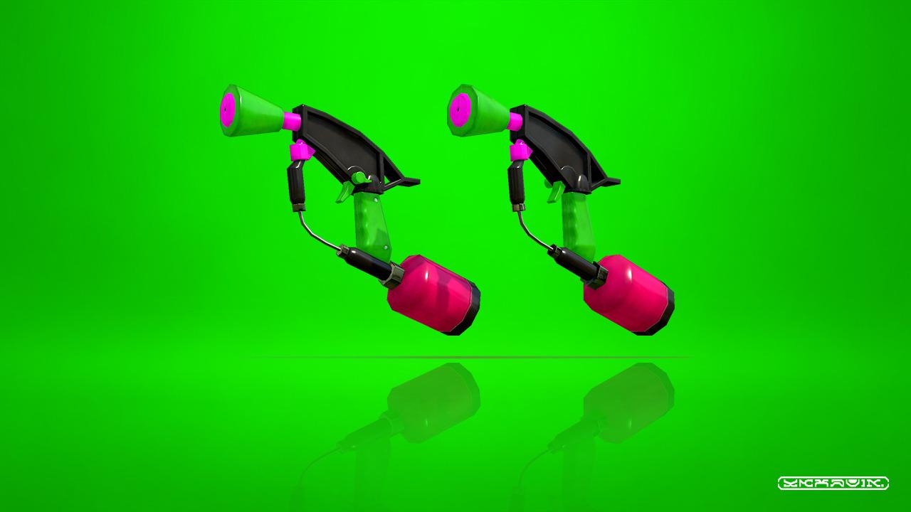 Dive Into Splatoon 2 With Our Splatoon 101 News Nintendo