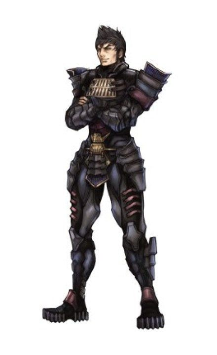 CI_NSwitch_XenobladeChronicles2_Characters_Malos.jpg