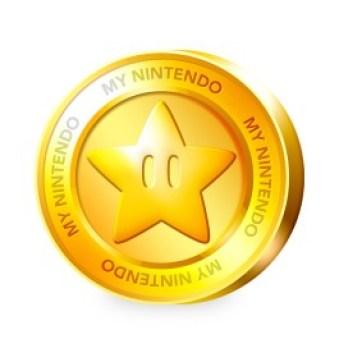 CI_MyNintendo_GoldCoin.jpg