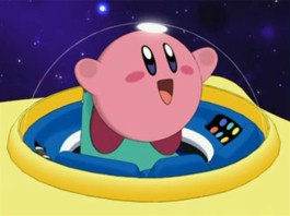 CI7_3DS_NintendoAnimeChannel_Kirby.jpg