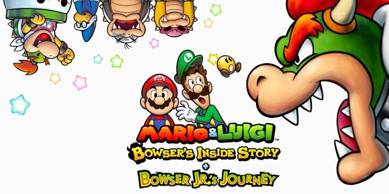 """Résultat de recherche d'images pour """"bowser inside story"""""""