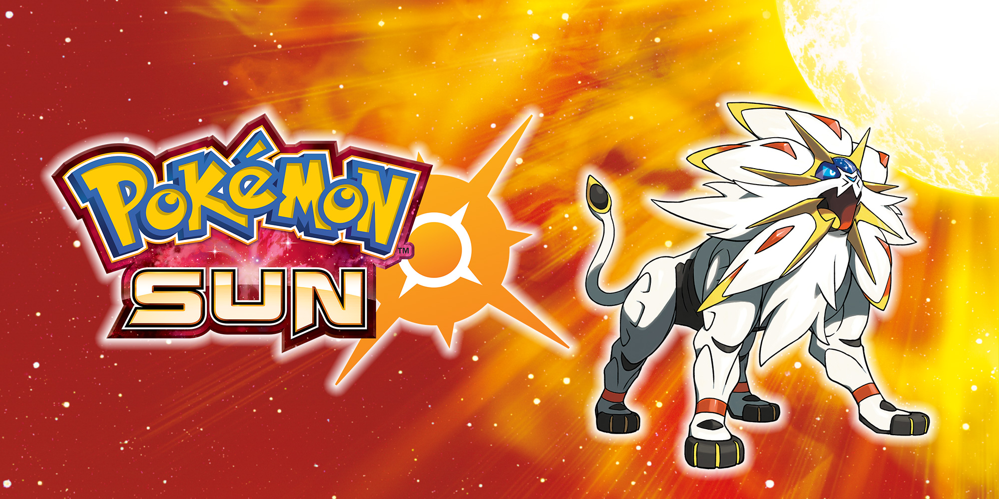 https://i2.wp.com/cdn02.nintendo-europe.com/media/images/10_share_images/games_15/nintendo_3ds_25/H2x1_3DS_PokemonSun_enGB.jpg
