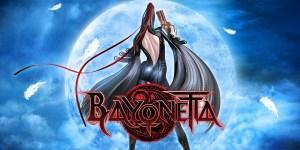 Bayota | Nintendo Switch download software | Games | Nintendo