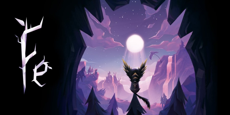 Image result for Fe nintendo.com