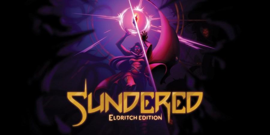 Sundered: Eldritch Edition
