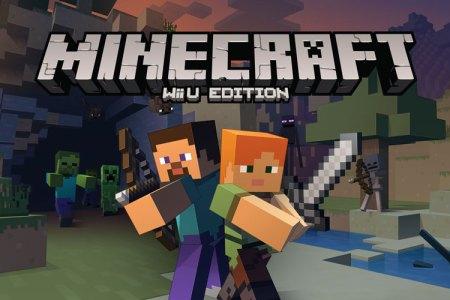 Minecraft Spielen Deutsch Minecraft Pe Auf Pc Spielen Bild - Minecraft legal spielen