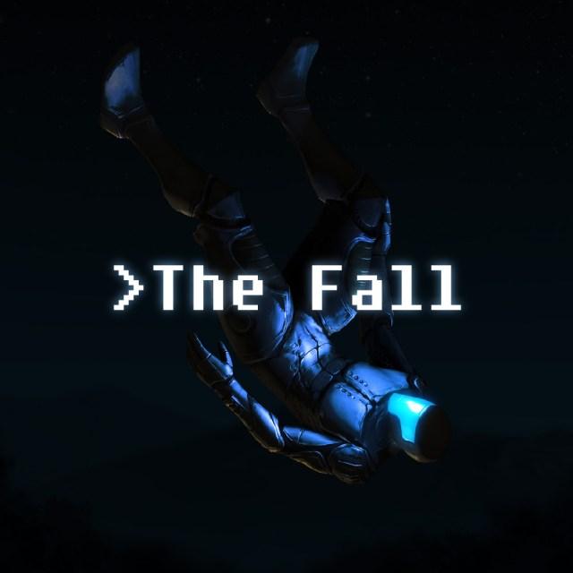 SQ_NSwitchDS_TheFall Обзор The Fall, ИИ на завоевание Switch