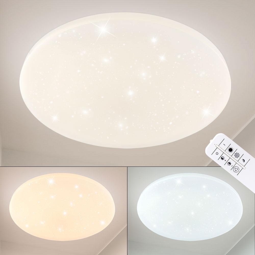 meinelampe