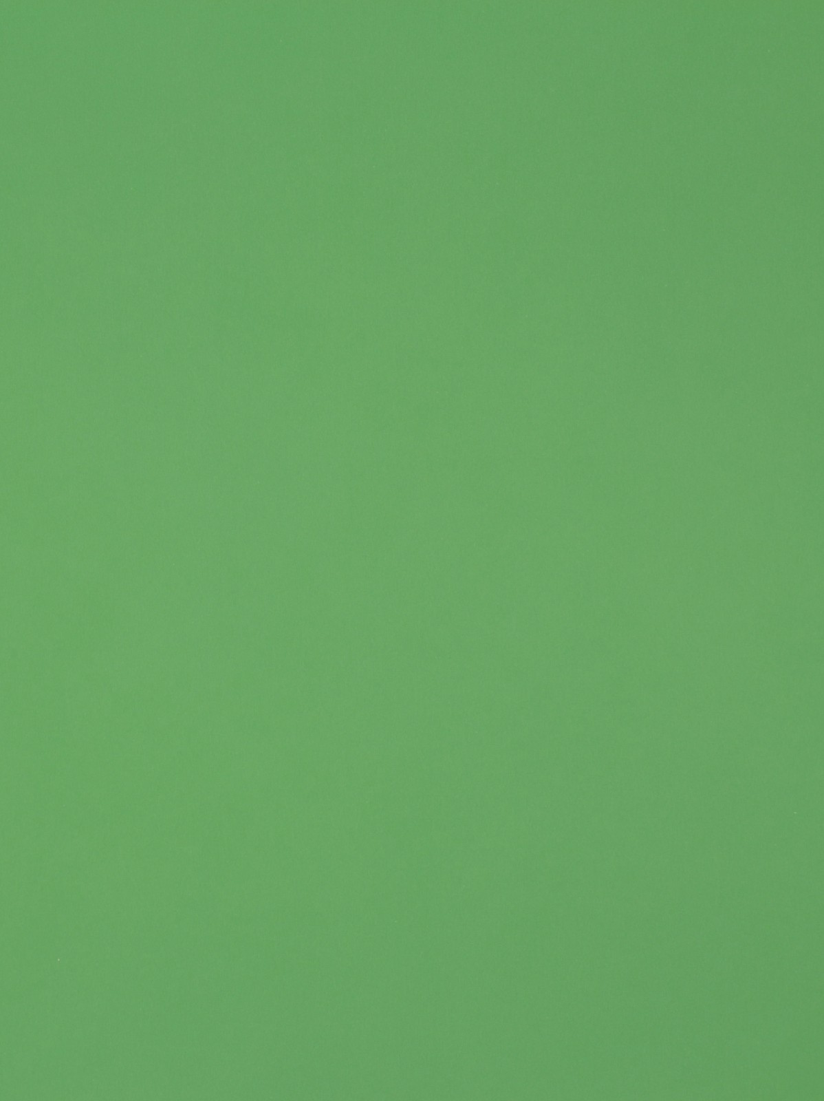 Rasch Textil Non Woven Wallpaper Giggle Kids Wallpaper 137014 Plain Green