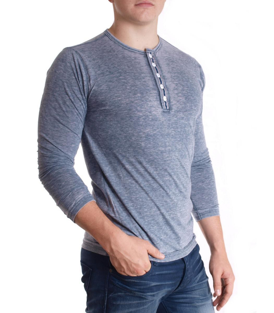 Urban Form Fit Clothing