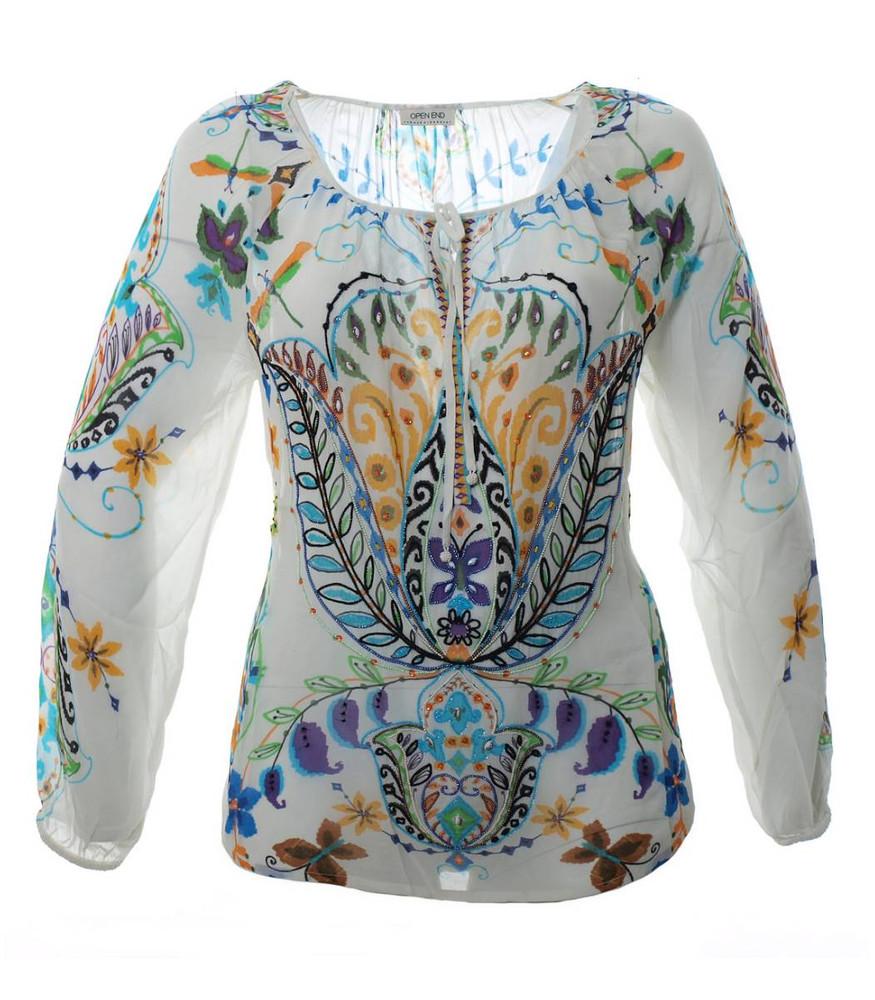 Suchergebnis Auf Amazon De Fur Folklore Tops T Shirts Blusen