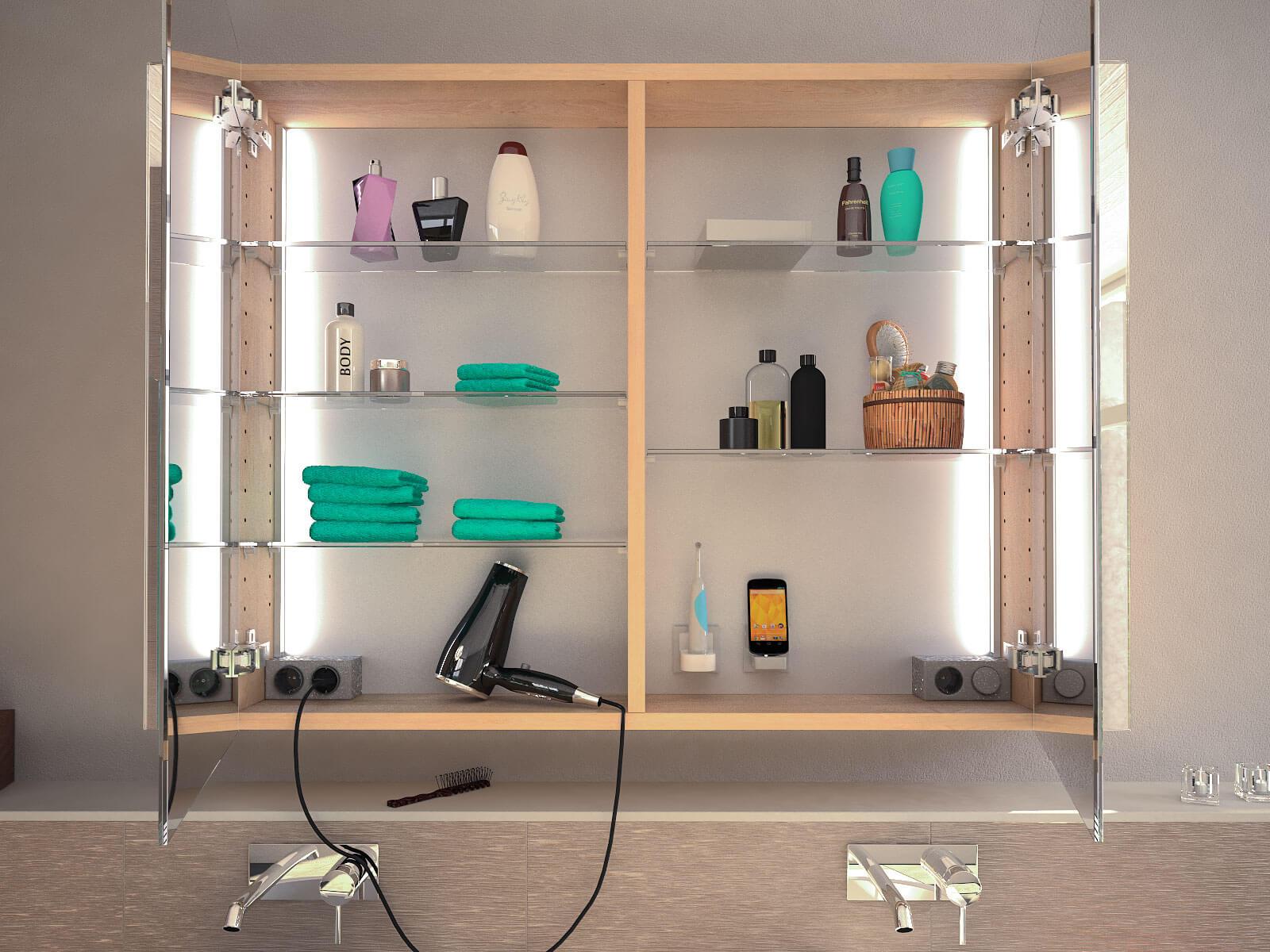 Spiegelschrank Furs Bad Badspiegel Kaufen Badspiegel Shop Badspiegel Nach Mass