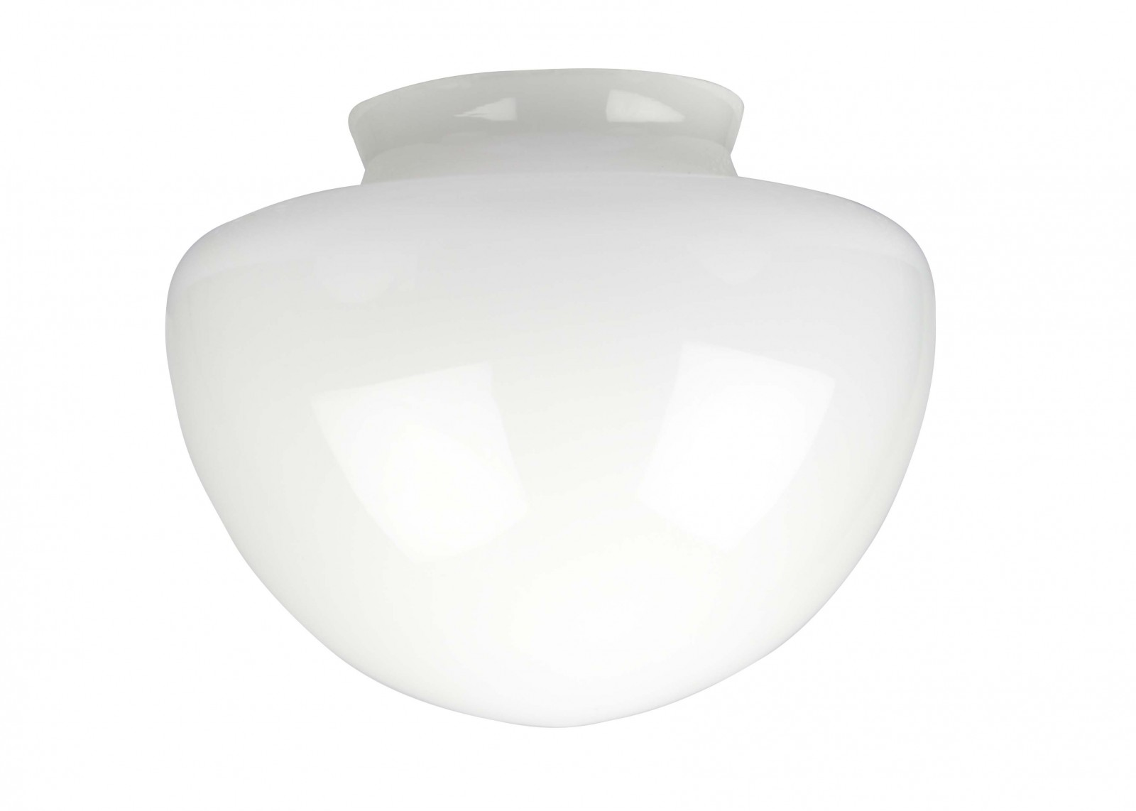 spare glass for ceiling fan portland ambiance ugo champion petite home commercial heaters ventilation ceiling fans uk