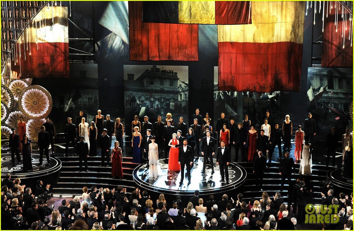 les miserables oscars 2013 performance watch now 02