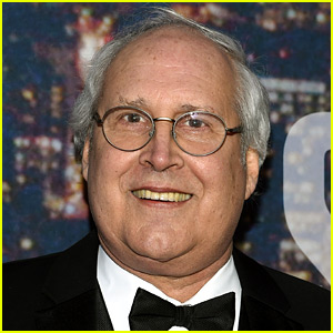 Chevy Chase Photos  News and Videos   Just Jared Chevy Chase Enters Rehab for a  Tune Up