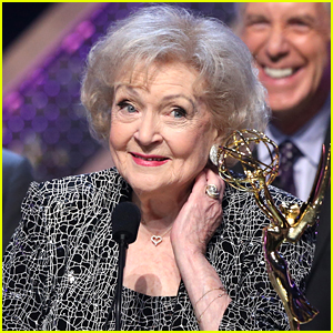 Image result for betty white vodka hot dogs