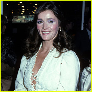 Superman's Margot Kidder's Cause of Death Revealed as Suicide