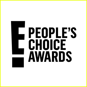 People's Choice Awards 2018 Nominations - Full List of Nominees!