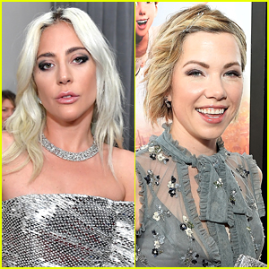 Lady Gaga Surpasses Carly Rae Jepsen's Days at No. 1, Seven Years After This Viral Tweet