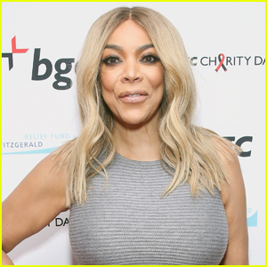 Wendy Williams Found Drunk & Rushed to Hospital After Checking Out of Sober House - Report