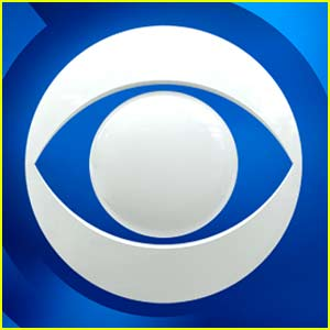CBS Debuts Fall 2019-2020 New Series Trailers - Watch Now!