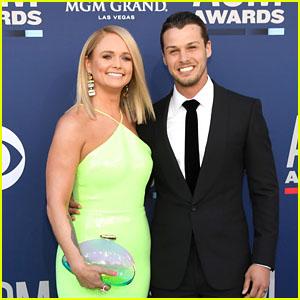 Are Miranda Lambert & Husband Brendan McLoughlin Still Together Amid Split Rumors?