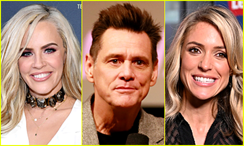 Every Celeb Who is an Alleged Anti-Vaxxer