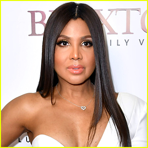 Toni Braxton's Niece Lauren's Cause of Death Revealed