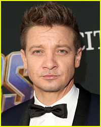 Jeremy Renner's Ex-Wife Makes Shocking Claim Against Him