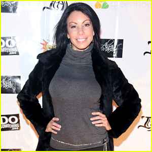 'Real Housewives' Star Danielle Staub Removes Breast Implants: 'The Biggest Mistake of My Life'