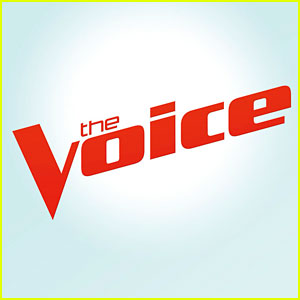 Who Went Home on 'The Voice'? Two More Eliminated (Spoilers)