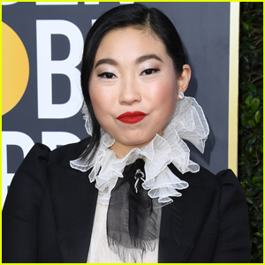 Awkwafina Addresses Oscars 2020 Snub: 'There's Always More Work to Be Done'