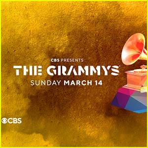Grammys Predictions 2021 - Our Editors Pick the Winners!