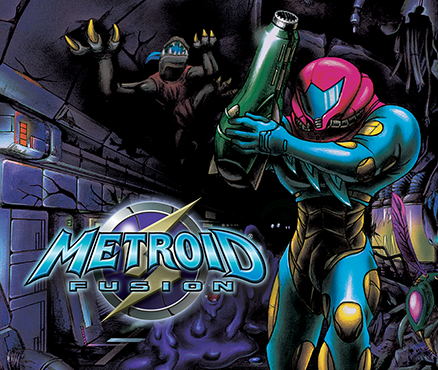 https://i2.wp.com/cdn03.nintendo-europe.com/media/images/03_teaser_module_1_square/games_3/game_boy_advance_5/TM_GBA_MetroidFusion.png