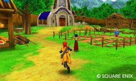 CI7_3DS_DragonQuest8JourneyOTheCursedKing_ExploringAlexandria.jpg