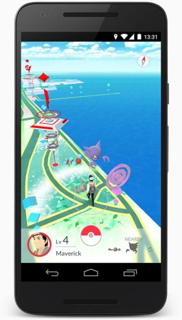 CI7_SmartDevice_PokemonGo_MapView1.jpg