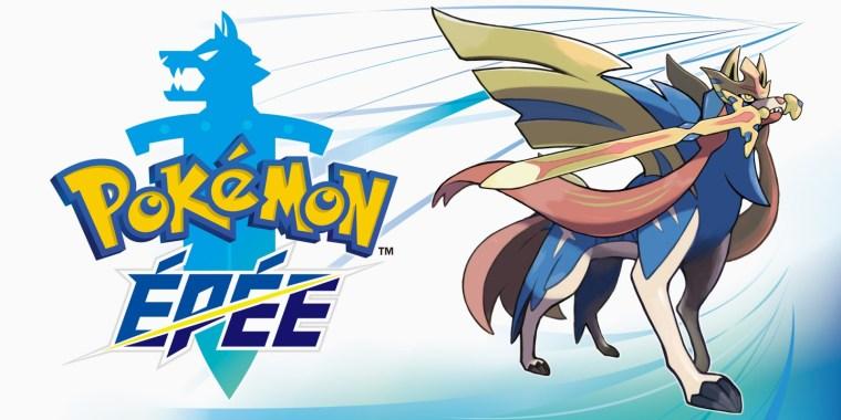 https://i2.wp.com/cdn03.nintendo-europe.com/media/images/10_share_images/games_15/nintendo_switch_4/H2x1_NSwitch_PokemonSword_frFR_image1600w.jpg?w=760&ssl=1