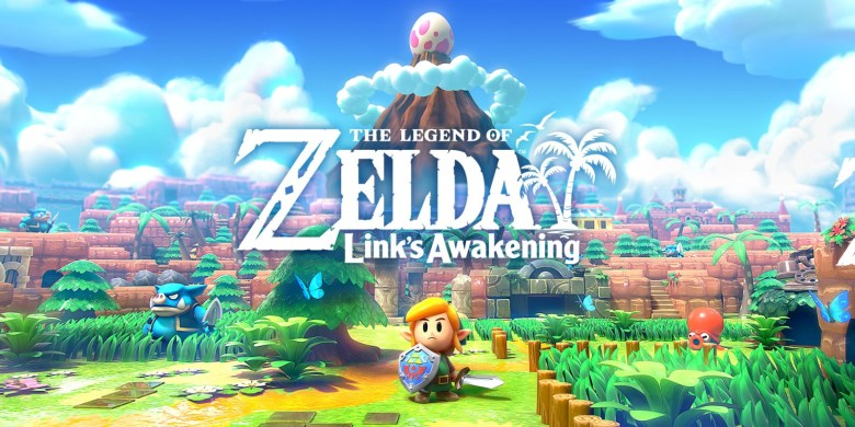 https://i2.wp.com/cdn03.nintendo-europe.com/media/images/10_share_images/games_15/nintendo_switch_4/H2x1_NSwitch_TheLegendOfZeldaLinksAwakening_image1600w.jpg?w=780&ssl=1