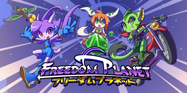 https://i2.wp.com/cdn03.nintendo-europe.com/media/images/10_share_images/games_15/nintendo_switch_download_software_1/H2x1_NSwitchDS_FreedomPlanet_image1600w.jpg?w=780&ssl=1